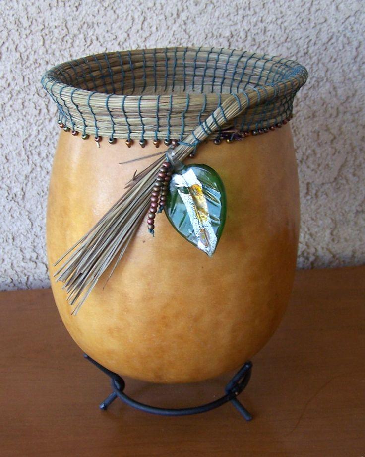 Google Image Result for http://www.gourdartcreations.com/Weaving/gourd_art_017.jpg
