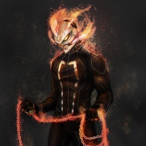 Chariots of Fire Robbie Reyes the new Ghost Rider by Gustavo #comics #art... Cha... Chariots of Fire Robbie Reyes the new Ghost Rider by Gustavo #comics #art... Chariots of Fire Robbie Reyes the new Ghost Rider by Gustavo #comics #art Source by superherobook #superheroencyclopedia by superheroencyclop... Source by superherobook #superheroencyclopedia by superheroencyclopedia.com