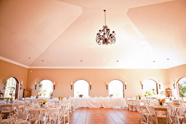 Villa De Amore Wedding Nov