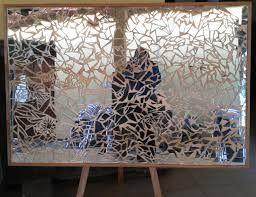 Image result for seni instalasi