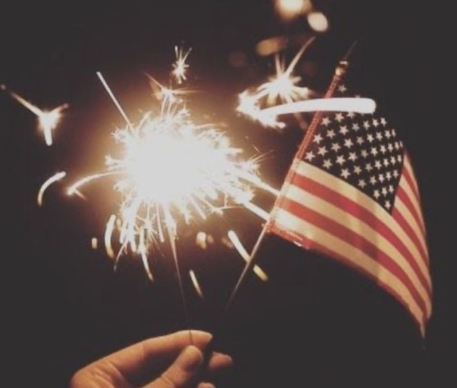 Pin By Michele Colurciello Morehead On Sparkler Fun Happy Fourth Of July 4th Of July Holiday