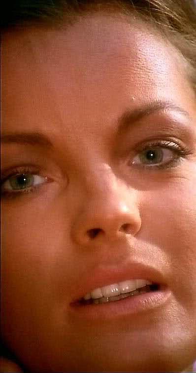 "Romy Schneider in ""La Califfa""15"