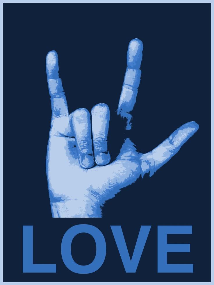American Sign Language | NIDCD