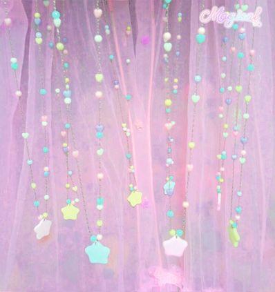 SpreadYourWings♡~ .¸¸.•*¨*•xAngelrose♡•*¨*•.¸¸.