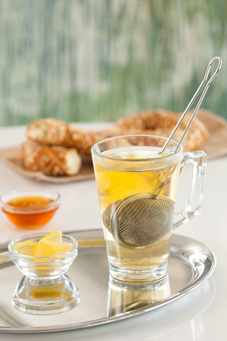 Tazelenme Çayı