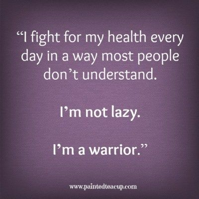 best 25 mental health quotes ideas on pinterest mental