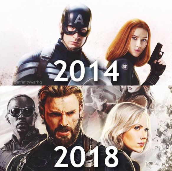 I've heard about bearded cap but this is my first time seeing it and I'm in awe