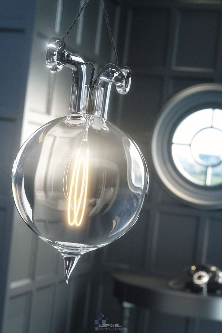 701 best < Lighting > images on Pinterest | Product design, Light ...