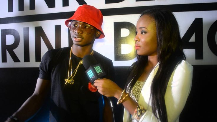 Popular Nigerian rapper, singer and songwriter Lil Kesh having dropped his supposed first single Lyrically, which was immediately accepted by music lovers both home and abroad, was officially shot into limelight with his song Shoki. Read more: