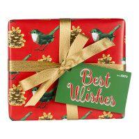 Products - -ギフト一覧, -2,000~5,000円未満のギフト, --クリスマスギフト - ベスト ウィッシュズ
