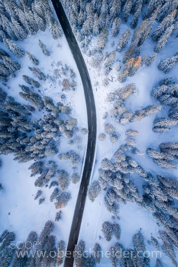 """First Light - Aerial image captured with a DJI Phantom 4 Pro. Image available for licensing.  Order prints of my images online, shipping worldwide via  <a href=""""http://www.pixopolitan.net/photographers/oberschneider-christoph-a6030.html"""">Pixopolitan</a> See more of my work here:  <a href=""""http://www.oberschneider.com"""">www.oberschneider.com</a>  Facebook: <a href=""""http://www.facebook.com/Christoph.Oberschneider.Photography"""">Christoph Oberschneider Photography</a> follow me on <a…"""