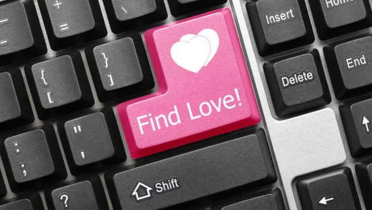 The Best Online Dating Sites