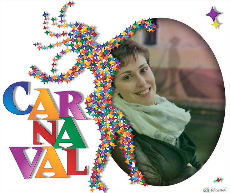Fotomontaggio difoto-montaje-carnaval-colores-estrellas 5473