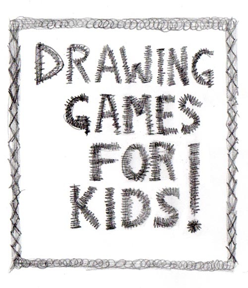 67 best Art Games images on Pinterest | Art classroom, Elementary ...