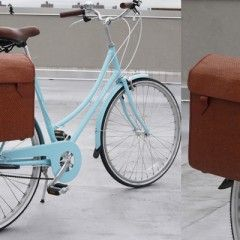 Bobbin Bicycles   Classic Bikes & Cycling Accessories