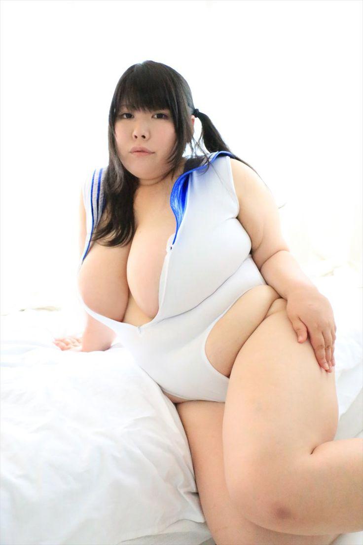 Yurika fat booty japanese part 3 10