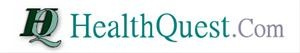 HealthQuest Announces Availability of Advanced Pain Fiber Nerve Conduction Study