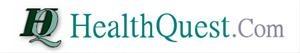 HealthQuest Announces Availability of Advanced Pain Fiber Nerve Conduction Study