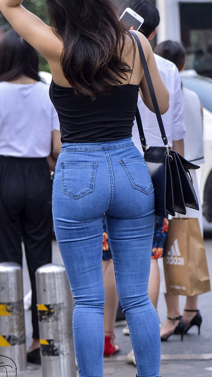 picture-of-nice-butts-in-jeans-black