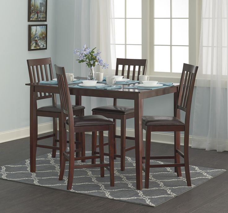 Kmart Dining Room Tables: Best 25+ Informal Dining Rooms Ideas On Pinterest