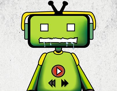 """Check out new work on my @Behance portfolio: """"addict bytes"""" http://be.net/gallery/33275609/addict-bytes"""