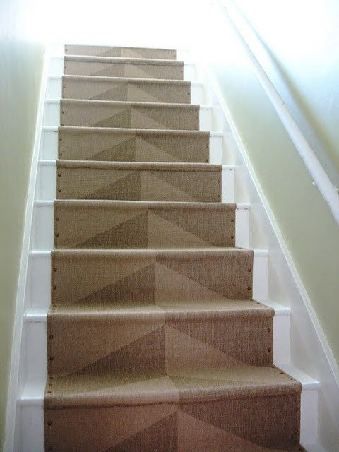 Best Residential Stairs Simple Google Search Stairs In 400 x 300
