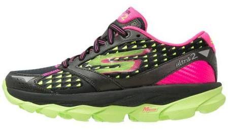 Zapatillas Running Con Amortiguacion Black Lime bambas deportivas Zapatillas Running Lime black amortiguación Noe.Moda