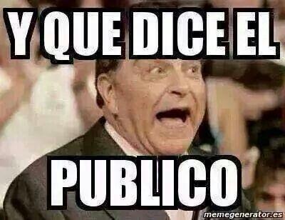 Donald Trump Funny Memes In Spanish : Melania trump ○ memes compilation vines and funny edits