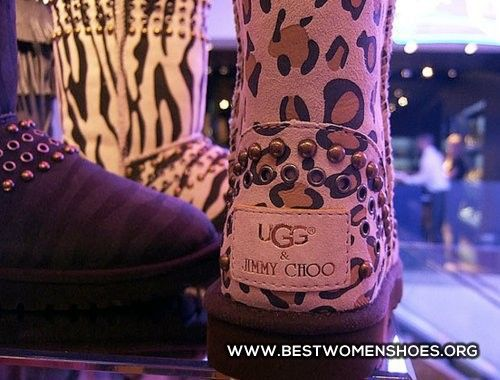 ugg boots in australia  #cybermonday #deals #uggs #boots #female #uggaustralia