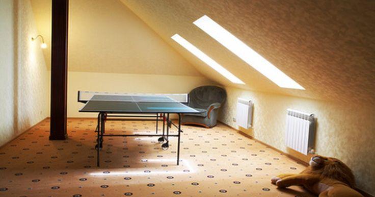 Instrucciones de instalación de una mesa de Ping-pong. El Ping-pong o tenis de mesa, es un deporte recreativo que tiene un ritmo rápido y divertido, y también puede proporcionar un buen ejercicio. Sin embargo, antes de poder jugar, la mesa de ping-pong requiere de un montaje, ya que la mayoría de éstas se venden sin armar. Preferiblemente, ésto se debe hacer en el espacio donde piensas jugar para que ...