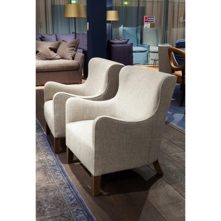 17 beste afbeeldingen over marie 39 s corner op pinterest fauteuils blauwe zitbanken en restaurant - Hoek sofa x ...