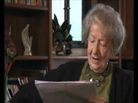 Wisława Szymborska - Miłość szczęśliwa