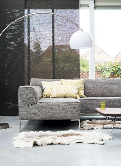 84 best images about banken stoelen on pinterest sofas for Sofa bed 8101