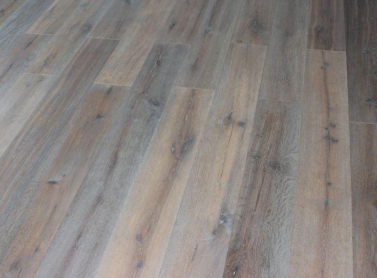 20 Best Floors Images On Pinterest Flooring Flooring Ideas And