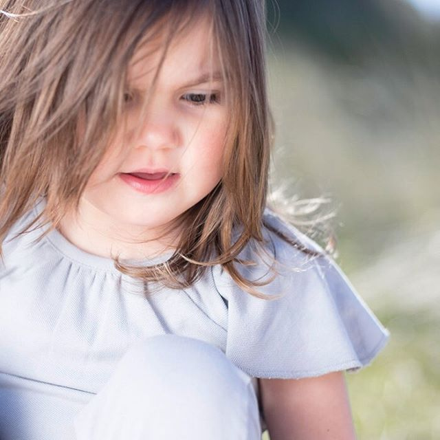 "32 Likes, 2 Comments - Minimalisma (@minimalisma_com) on Instagram: ""t o r a  j u m p s u i t ♡ {tora: faroese for dare} ""To dare is to loose one's footing momentarily;…""  www.minimalisma.com #luxurybasics #kidswear"