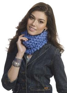 Knit a moss-stitch cardigan :: free knitting pattern