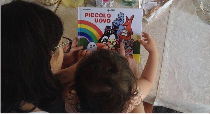 """La fondatrice della casa editrice che pubblica alcuni """"libri gender"""" scrive al Papa e incredibilmente ottiene una risposta di incoraggiamento per il lavoro svolto con tanto di Benedizione Apostolica alla famiglia """"non tradizionale"""" dell'autrice"""
