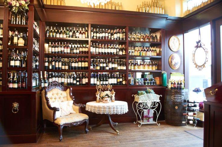 #sklepballantines #shop #ballantinesshop #warsaw #poland #ballantines #whisky
