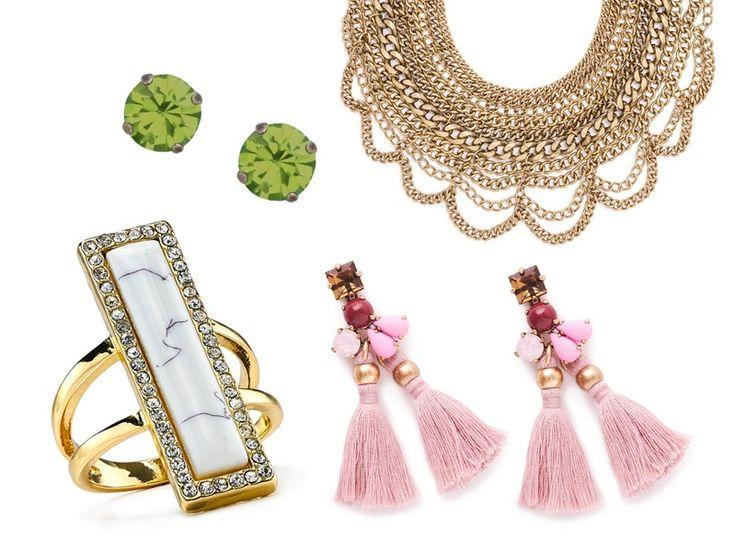 10 best trending jewelry under 100 jewelry trends