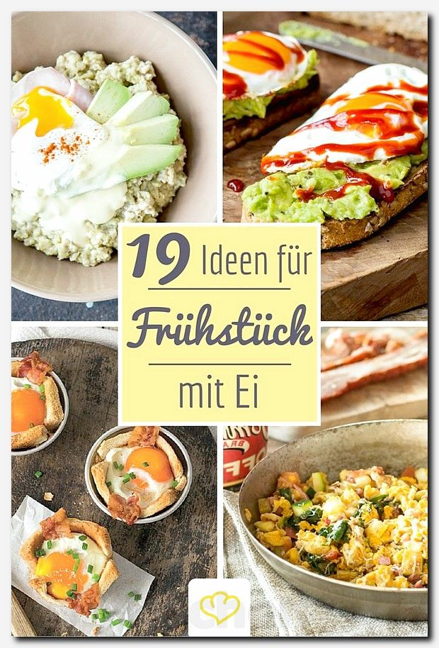 die besten 25 lidl lachs ideen auf pinterest bleterteig fingerfood und rezepte fingerfood. Black Bedroom Furniture Sets. Home Design Ideas