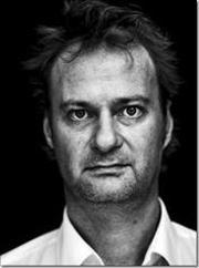 Kort over paradis af Knud Romer, ISBN 9788711423752, 31/12