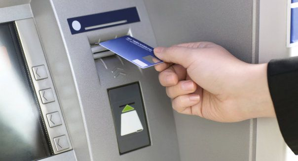 credit card skimming definition