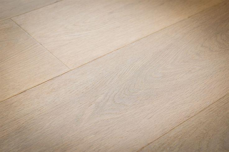 Neptune Accessories Flooring - Marton Engineered Oak Flooring (2.8M2 Pack)