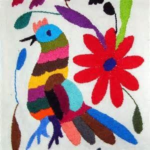 bordado mexicano - Yahoo Image Search Results