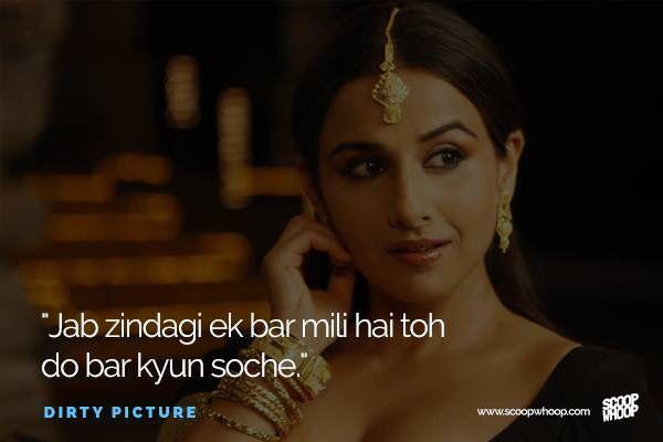 Jab Jab Fools Mile 3 Full Movie Download In Hindi Dubbed Hd