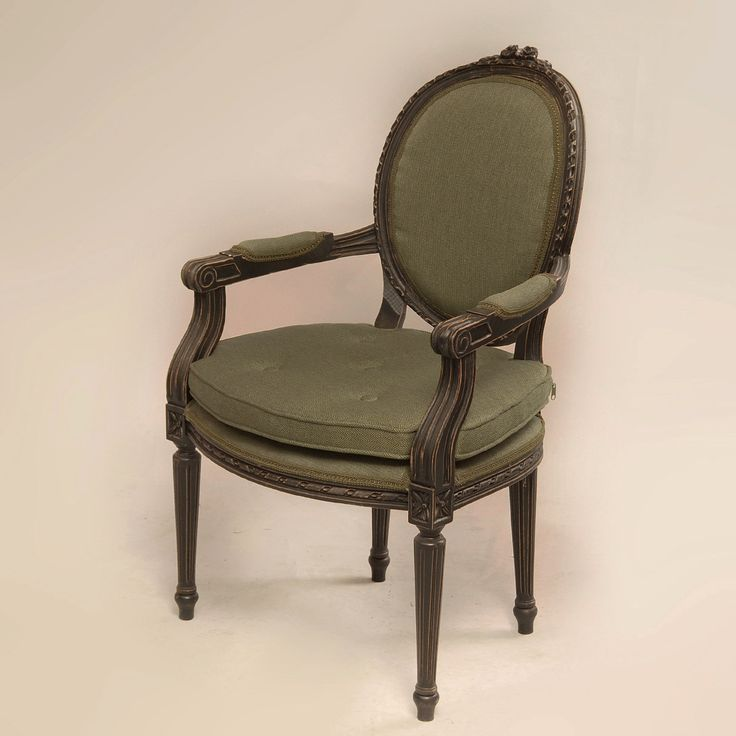 Καρέκλα GEORGETTE CH0024 by Loizos House / Chair GEORGETTE CH0024 by Loizos House