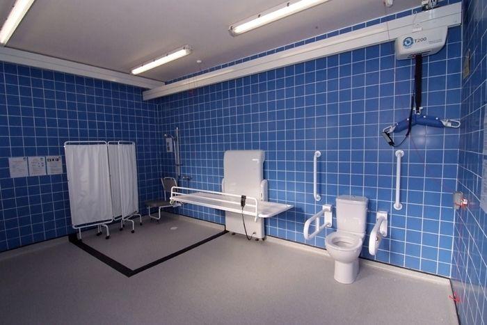 https://sourceable.net/the-case-for-changing-places-toilets-part-1/#