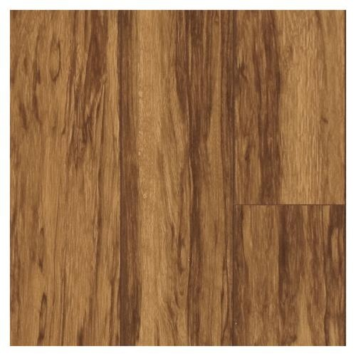 84 Best Flooring Images On Pinterest Flooring Ideas