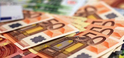 Jenis Kurs Valuta Asing dan Sistem Didalamnya