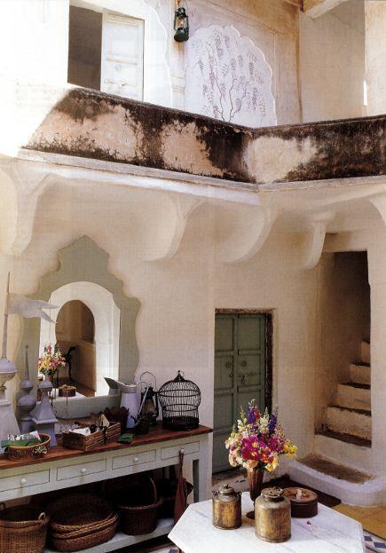 490 best Home Design: Indian Kitsch images on Pinterest